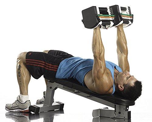 51NbXN+ GlL - Home Fitness Guru