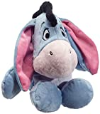 Simba - 6315875023 - Peluche - Disney Winnie l'ourson Flopsies Refresh -...