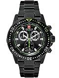 Swiss Military Hanowa Extreme 06-5275.13.007 Montre chronographe pour homme