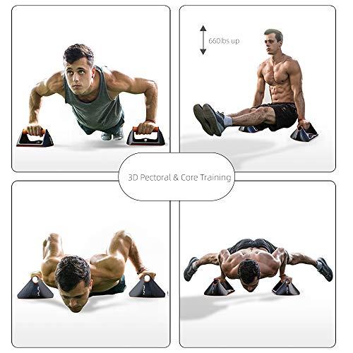 51NmmDsR55L - Home Fitness Guru