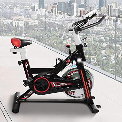 51Np2HLtQjL - Home Fitness Guru