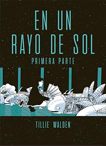 EN UN RAYO DE SOL #1 PARTE