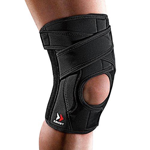 ザムスト(ZAMST) EK-5 ひざ 膝 サポーター 左右兼用 スポーツ全般 日常生活 Sサイズ 372001