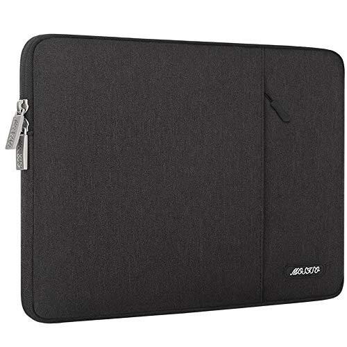 MOSISO Laptop Sleeve Borsa Compatibile con 2018-2020 MacBook Air 13 Pollici A2179 A1932,13 Pollici...
