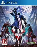 3 personnages jouables : Dante, le personnage culte de la série. Nero, le héros de Devil May Cry 4 et V, le nouveau chasseur de démons. Le retour de la série de jeux d'action légendaires – La saga aux 16 millions d'unités vendues revient après dix an...
