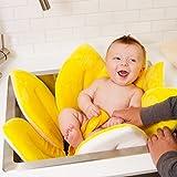 Blooming Bath - Baby Bath...