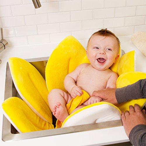 7. Blooming Bath - Baby Bath