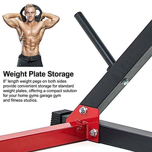 51O2eMZq3WL - Home Fitness Guru