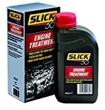 Slick 50Motorölzusatz, 500ml, 61399500