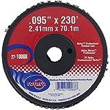 Rotary 10068 Vortex Trimmer Line