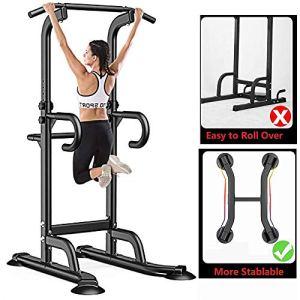 51OMh9QL+rL - Home Fitness Guru