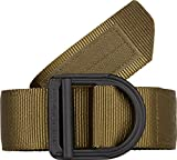 5.11 Tactical Ceinture Operator Homme, TDU Green, FR (Taille Fabricant : XXXL)