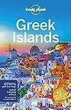 Greek Islands - 11ed - Anglais