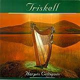 Harpes Celtiques (Celtic Harp - Celtic Music from Brittany - Keltia musique...