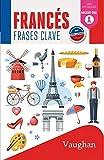 Francés: Frases clave