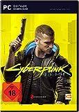 CYBERPUNK 2077 - DAY 1 Edition - PC [Importación alemana]