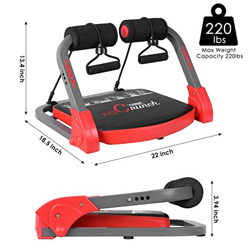 51Oa0 AP3CL - Home Fitness Guru