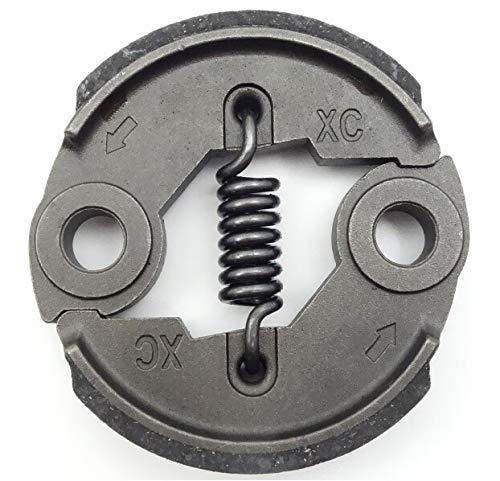 Decespugliatore ZENOAH IE36F 1E40F 1E44F Ricambio Frizione | Ricambio Frizione Per Decespugliatore...