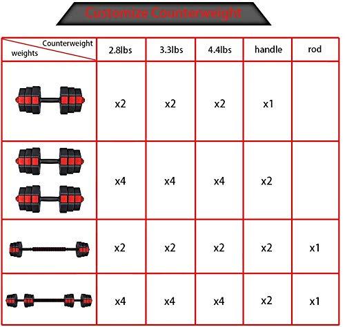 51Ocu7Ab+5L - Home Fitness Guru