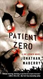 Patient Zero: A Joe Ledger...