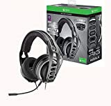 Plantronics Gaming Headset, RIG 400LX Gaming Headset for Xbox One with Prepaid Dolby Atmos...
