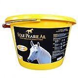 Equi'Prairie Ail - 18 kg