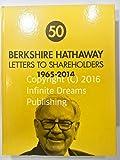 Berkshire Hathaway Letters to Shareholders by Warren Buffett (2015-08-01)