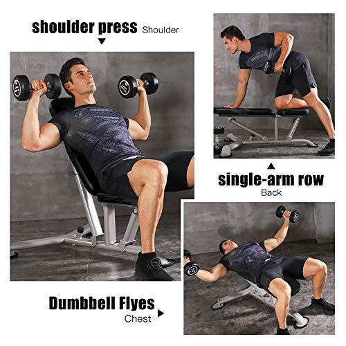 51Osl cpFSL - Home Fitness Guru