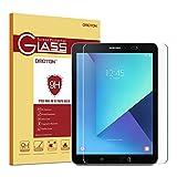 OMOTON Samsung Galaxy Tab S3 9.7 Verre Trempé, Protection D'écran Ultra...