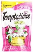 Whiskas-Temptations-Blissful-Catnip-Treats-3-oz