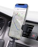 AUKEY Handyhalterung Auto 360 Drehbar