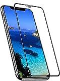 iPhone 11 / iPhone XR 用 ガラスフィルム 全面保護フィルム 強化ガラス 硬度9H 透過率99.9% ……