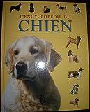 L'encyclopédie du chien