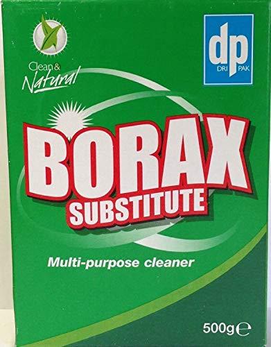 Recambio Dripak Borax de 500 g - 002116 - el embalaje puede