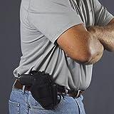 Gun Holster HIP Taurus G2C G2S G2C931 G2S931 Semi-Automatic 9mm 3.2' Barrel 9MM 0