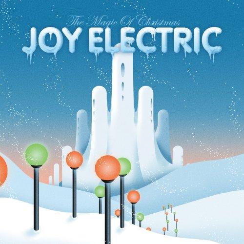 Holly Jolly Christmas (The Magic Of Christmas Album Version)