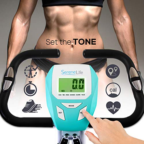 51PG90mr4 L - Home Fitness Guru