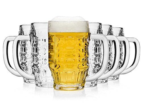 Bormioli Malles Bicchiere Birra