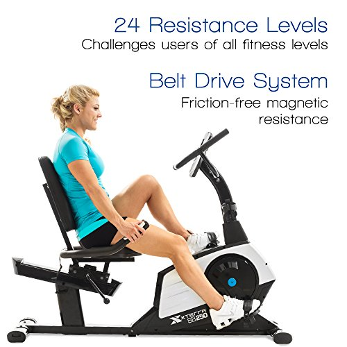 51PIJnr90SL - Home Fitness Guru