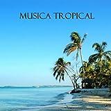 Rugs (Reggae, Musica Tropical)