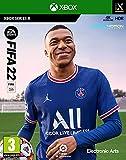 FIFA 22 Standard Plus Edition XBOX SX [Exclusivo de Amazon]