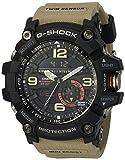 Casio G Shock Quartz Watch...