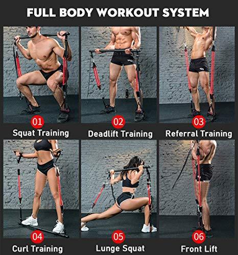 51PSfDLRbtL - Home Fitness Guru
