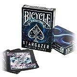 SOLOMAGIA Bicycle - Stargazer - Tours et Magie Magique