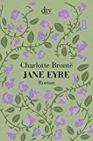 Jane Eyre: Roman