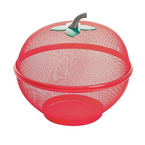 Brunch Time Obstkorb Apple