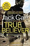 True Believer: James Reece 2