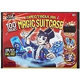 Ideal Magic Spectacular Magic Suitcase (Toy)