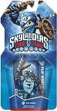 Description du produit: Activision Flip Wreck f/ Skylanders Trap Team Type: Jouet Couleur: Multi Âge minimum: 6 année(s) Type d'emballage: Ampoule