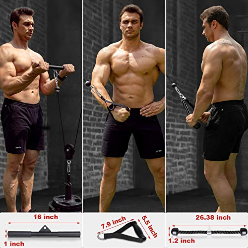 51PgPWI8otL. SL500 - Home Fitness Guru